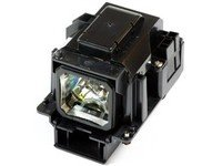 MicroLamp Projector Lamp for NEC 130 Watt, 2000 Hours, ML11581 (130 Watt,...