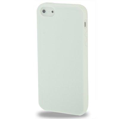 P iPhone de 5boîtiers pour Variante 131 iPhone SE / 5 / 5S Hülle