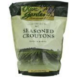 olive-garden-garlic-romano-seasoned-croutons-5-ounce-by-n-a