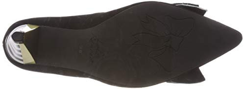 Zoom IMG-3 lola ramona scarpe col tacco