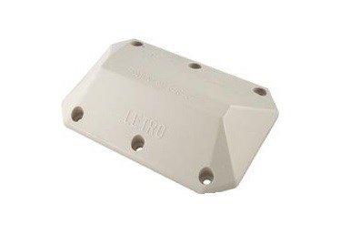 Pentair Top (Pentair E12Top Cover Back Up Ventil für Pool Systemen)