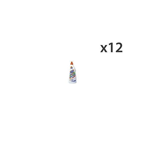 set-12-bio-shout-scioglimecchia-500-ml-detergenti-casa