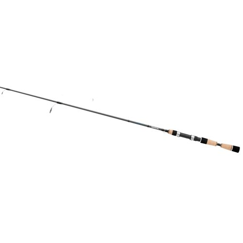"Daiwa SALTIST Bajura 7'6""Medium Spinning caña de Pescar"