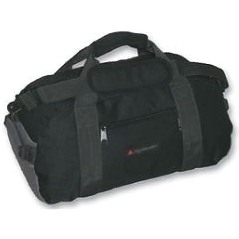 CARGO BAG, BLACK, 65L BPSCA RUC 129 - LH02031 Di HIGHLANDER