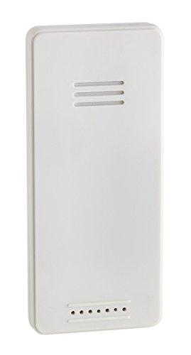 30,3207,02-tfa Sensor Temperatur Remote -