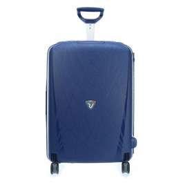 roncato-roncato-light-m-valise-4-roues-navy