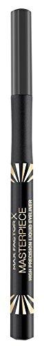 Max Factor Eyeliner, Damen, One Size, Kosmetik