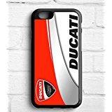 ducati-corse-red-pour-coque-iphone-6-cas-i3w5kc