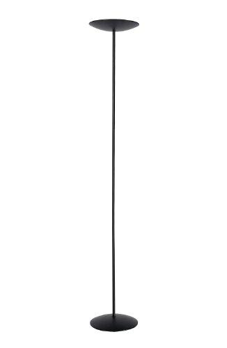 lucide-stehlampe-illy-artikelnummer-19718-21-30