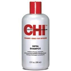 chi-infra-moisture-therapy-shampoo-chi-infra-moisture-therapy-shampoo-950-ml