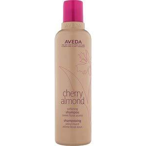 Aveda Cherry Almond Softening Shampoo 1000ml