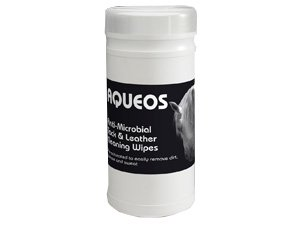 aqueos-anti-microbial-tack-leather-cleaning-wipes-use-to-sanitise-leather-synthetics-bits-irons-and-