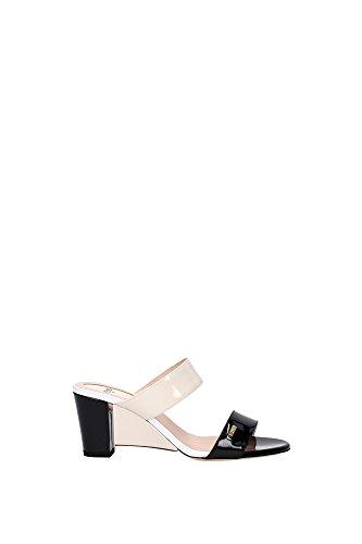 Sandals-Fendi-Women-8X5243TQXF01B7-UK