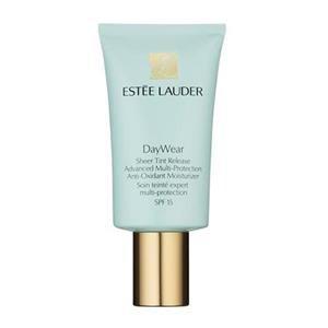 Estée Lauder DayWear Multi-Protection Anti-Oxidant Creme, 1er Pack (1 x 30 ml)