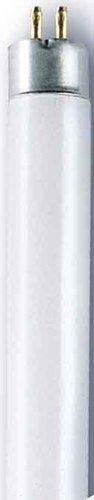 RADIUM 3-Banden-Leuchtstofflampe Bonalux® T5, 16 mm Ø, Sockel G5 28 Watt / 840 EEK: A+