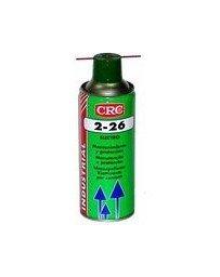 RC2 Corporation - Crc - Spray Disolvente Limpiador