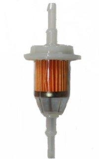 Benzinfilter Außenborder Schlauchanschluss 7 - 8 mm