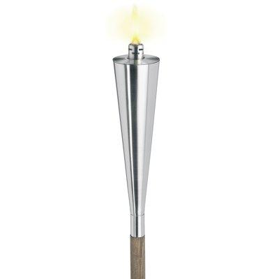 Blomus Torche De Jardin (H145cm x 7cm Dia)