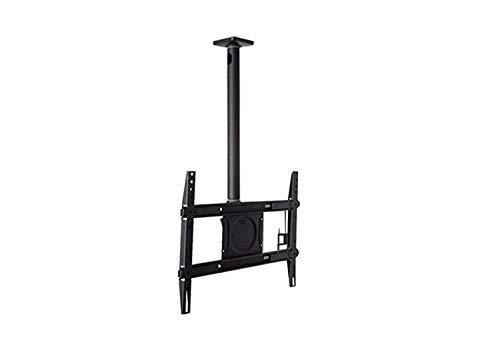 Npt Wand (Omnimount 60-669-223 TV-Deckenhalterung bis 165 cm (65 Zoll))