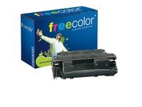 Preisvergleich Produktbild Freecolor - Tonerpatrone (ersetzt Canon EP-52 ) - 1 x Schwarz - 10000 Seiten