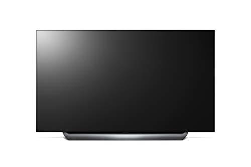 Recensione LG Oled C8  recensione lg oled c8 - 21GzMSBrp7L - Recensione LG Oled C8 smart tv: prezzo e caratteristiche