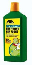 fila-fugaproof-500-ml