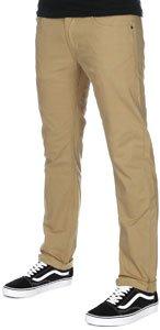 Lee Daren Zip Fly Jeans army drab