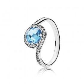 Anello-Pandora-cielo-blu-bellezza-190968-NBS