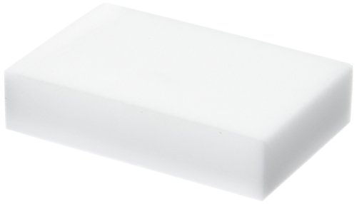 pool-gom-goma-para-limpieza-blanco-pack-de-3