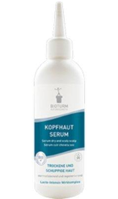 Bioturm Bio BIOTURM Kopfhaut-Serum (1 x 150 ml)