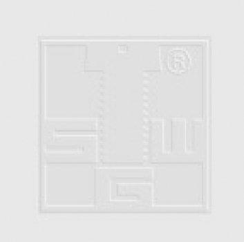 SWG VERBUNDMOERTEL-KARTUS CHE 300 ML STYROLFREI Inh
