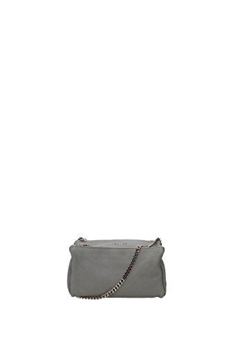 Givenchy Umhängetaschen pandora chain Damen - Leder (BB05246013051) (Givenchy Frauen)