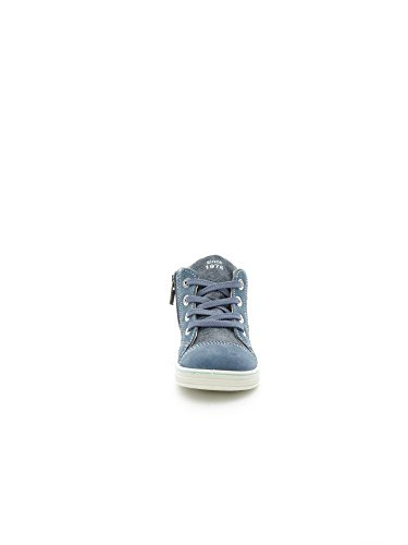 Primigi 3554000 Sneakers Bambino Azzurro