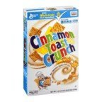 cinnamon-toast-crunch-cereal-2025-ounce-14-per-case-by-general-mills