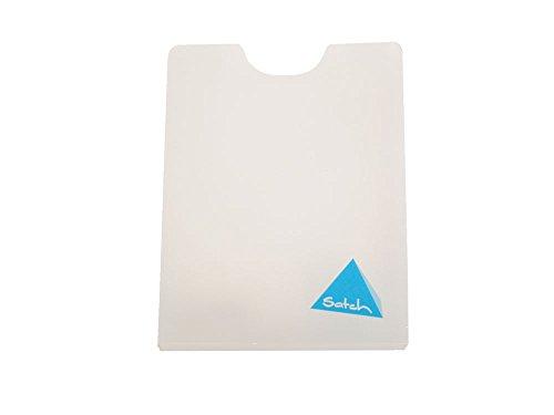 Produktbild Satch Zubehör und Accessoires Stylerbox Weiß