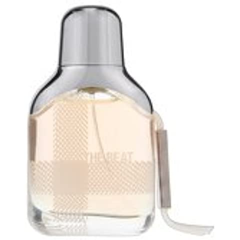 Burberry The Beat for Women Eau de Parfum Spray 30ml