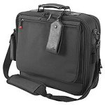 ibm-thinkpad-expander-carrying-case
