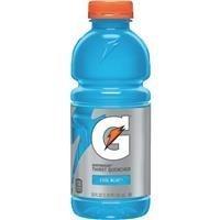 gatorade-cool-blue-24-pack-of-20-oz-bottles-by-gatorade