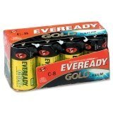 alkaline-c-8-battery-family-packs-by-eveready-english-manual