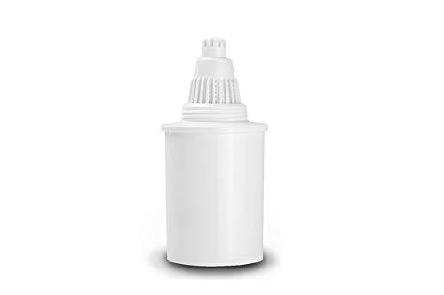 PureAire Ersatz-Wasserfilterkartusche für PureAire alkalische Wasserfilter-Kanne