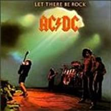 Let There Be Rock/Remaster [Musikkassette]