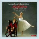 La Sylphide, Ballet Integral [Import anglais]