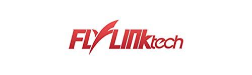 Mini kamera, Flylinktech 16GB 3ATM wasserdicht Full HD 1080P wasserdichte DV DVR Spion Uhr versteckte Kamera IR Nachtsicht