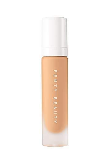 Base maquillaje líquida Pro Filt'R marca FENTY BEAUTY