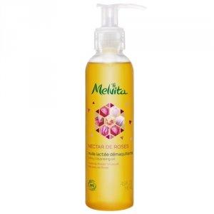 melvita-huile-lactee-demaquillante-145-ml