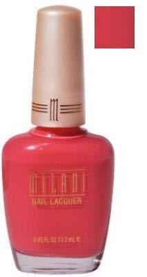 Milani Nail Lacquer: Tropical Fiesta #44 by Milani - Milani Nail Lacquer