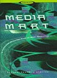 Media Mart: A Computer Activities Flow of Work Simulation