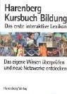 Harenberg Kursbuch Bildung - Bernhard Pollmann, Jochen Dilling
