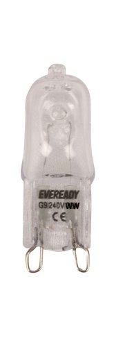 10-x-g9-25w-ampoules-halogene-transparent