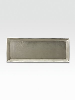 donna-karan-burnished-metal-rectagular-tray-medium-by-lenox